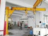 0.5 Tonnen-beweglicher Kranbalken-Kran