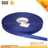 Нетканого материала цветочный подарок упаковочная бумага № 28 темно-синий