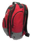 Sac à dos quotidien neuf extérieur Bag-Jb15m072 de loisirs de sport de mode de Jinrex