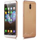 """Déverrouillé 5, 5 """" Smart Phone Téléphone cellulaire GPS Smartphone Android 5.1"""