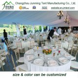 Sale (JMWPT15/400)のための工場Price 20m Aluminum Frame Wedding Tent