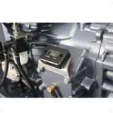 Segel-chinesischer Außenbordbewegungsam meisten benutzter Motor des Benzin-40HP