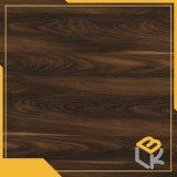Деревянные зерна декоративной бумаги для мебели 80g