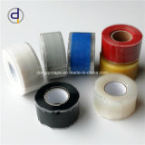 Bande de ruban en silicone Self-Fusing Fuseit