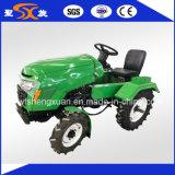 Ферма мини/в нескольких минутах ходьбы с приводом на 2 колеса трактора с самой низкой цене