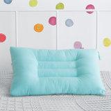 子供の使用ポリエステル枕ヘッド枕
