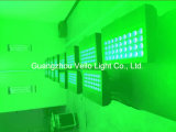 La pared RGBW 4in1 de la colada de Vello LED impermeabiliza la luz de la etapa (color H4 del LED)