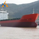 55000dwt buque granelero
