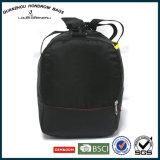 SH17080105フットボール・チームのHoldallの人の適性の屋外スポーツ旅行ダッフルバッグ