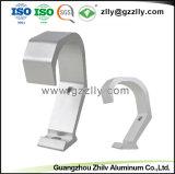 Amo di alluminio della fabbrica per illuminazione della fase