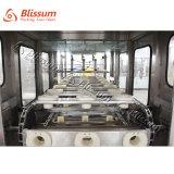 18.9L de Machine van het Flessenvullen en van de Verpakking van het Mineraalwater van het vat