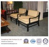 Стул трактира ткани для мебели трактира установил (YB-RR-1)