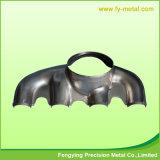 Produtos de estamparia de metal de precisão profissional