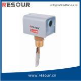Interrupteur de commande de débit d'eau Coolsour, interrupteur de débit de pompe à eau