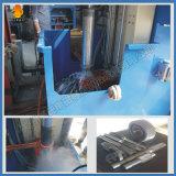 성과 우물을%s 가진 기계설비 공구를 위한 기계를 강하게 하는 CNC