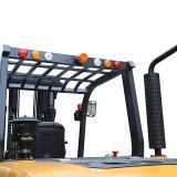 Carro Diesel 8.0T