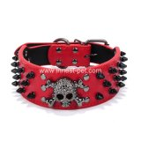 Fashion Various Colors Pet Puppy Doggy Dog Safety Collar