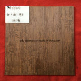 Schönes Entwurfs-Baumaterial-Porzellan-rustikale Fußboden-Fliese