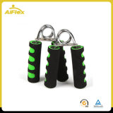 Agarre Strengthener Exerciser Resistencia regulable