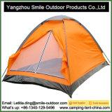 Barraca de acampamento moderna simples da abóbada do Arcadia barato mini