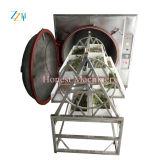 Secador industrial de /Tray del horno del secador de la microonda con precio competitivo
