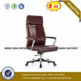 Eleganter Entwurf Erogonomic Aluminiumrahmen-Gewebe-Ineinander greifen-Büro-Stuhl (NS-CF027A)