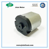 Micromotor 12V DC para o massajador de Jixin