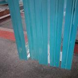 건물 Sgp에 의하여 박판으로 만들어지는 안전 유리