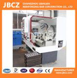 700-800 Jbcz MPa acoplador vergalhão de Alta Resistência 12-40mm