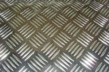 Зеркало заднего вида рельефным/Checker (1, 2&5 бар) Алюминиевый лист/катушки (1100, 3003)