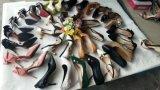Оптовая торговля на заводе образом дешевые высокие каблуки женщин на складе