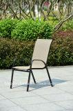 [بوردوإكس] كرسي تثبيت خارجيّ [كفّ تبل] أثاث لازم محدّد