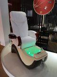 Hot Sale Model Nail Salon Pipelloze SPA Pedicure SPA stoelen In de verkoop