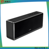 Altavoz Bluetooth Estéreo Dual Estéreo con Aleación de Aluminio