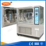 Programmable высокая камера испытания температуры (влажности), камера /Environmental