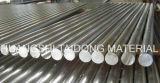 Ncd16/361.6773/35DIN nicrmo16 morrem estrutural de ligas de aço ferramenta do molde, Barra de aço