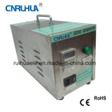 tipo purificatore del piatto di 110V 20g dell'aria dell'ozono