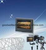 """7 """" Sdi 직업적인 사진술 LCD 모니터"""
