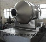 Mezclador de dos dimensiones del polvo Eyh-300