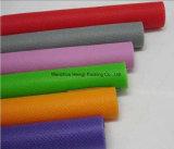 De hete Verkoop paste de Kleurrijke Niet-geweven Stoffen van pp Spunbonded voor de Dekking van de Lijst aan