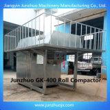 Junzhuo Gk-400 Walzen-Granulierer