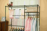 [فير بريس] غرفة نوم أثاث لازم معلنة خزانة ثوب تصميم