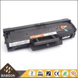 Impresión estable Performce 101s Toner para impresora laser Samsung Scx-3401