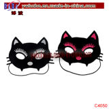 Artigos de festa Trajes de Halloween Business Gift Party Mask (C4049)