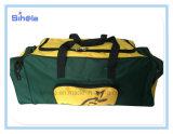 Tres Tamaño de la bolsa de deportes, bolsa de camping
