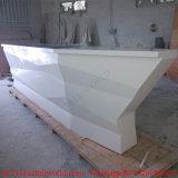 ボートの整形現代Desig棒家具の販売のための顧客用ボート様式棒カウンター