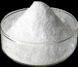 ビタミンC 50-81-7の工場低価格