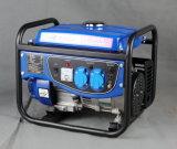 China´ Larga vida de la calidad de Hight del generador de la gasolina de la fábrica 1kw de S