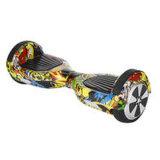 скейтборд электрическое Hoverboard колеса 6.5inch 2 с сертификатом UL/FCC/Ce/UL2272