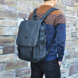 De goedkope Vrouw Packbag van Pu (9812)